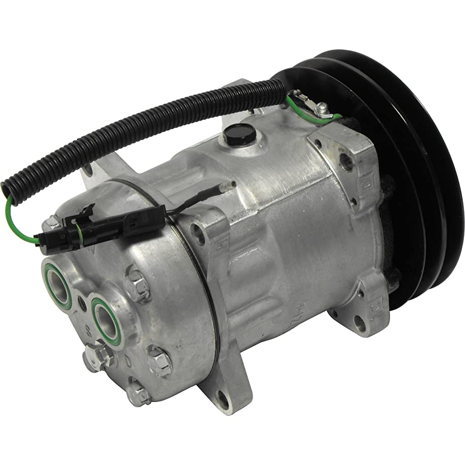 Universal Air Conditioner CO 4881C A/C Compressor