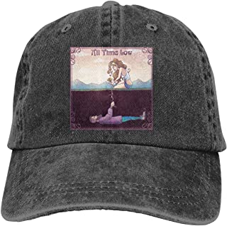 jon bellion hat