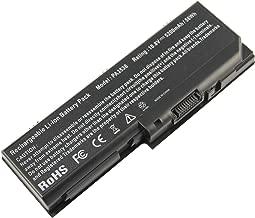 toshiba satellite p300 battery
