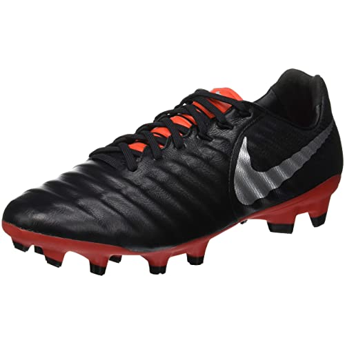 39c43440516 Nike Men Tiempo Legend VII Academy FG Firm-Ground Soccer Cleat