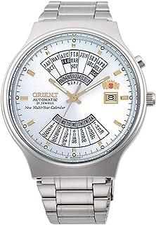 Orient Orologio Automatico FEU00002WW