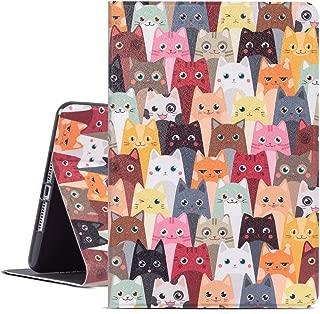 Best cat ipad mini case Reviews
