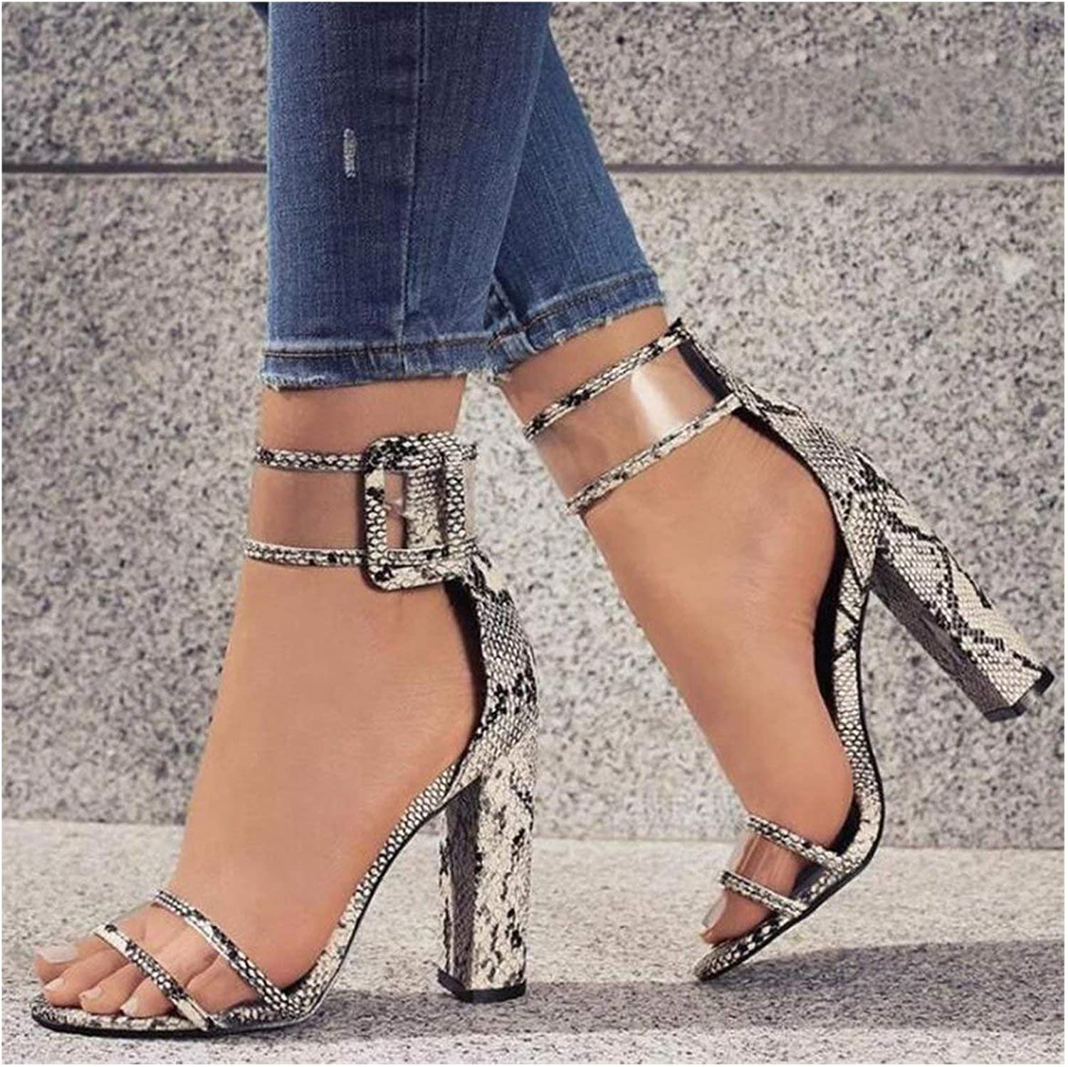 MiniYoo 2019 shoes Summer shoes T-Stage Fashion High Heel Sandals Sexy Stiletto Party Wedding shoes White Black