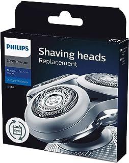 Philips Vervangende Scheerkop Philips Shaver S9000 Prestige - Geschik voor de Philips Shaver 9000 Prestige - Vervangen mes...