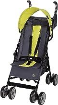 Best Baby Trend Rocket Stroller, Parakeet Review