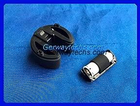 Printer Parts Yoton CC430-67901 RM1-8047-000 RM1-8765-000 Pickup Roller for HPLaserJet CM1312MFP CM1312nfi CP1215 CP1515 CP1518 CP1525