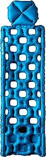 Inertia Ozone Sleeping Pad - Blue 2020