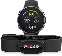 Polar Vantage V Pro Multisport Watch W/HR