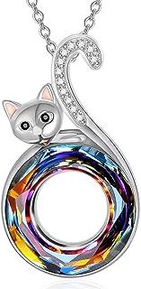 Bnm Silver Cat
