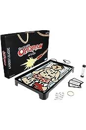 Amazon.es: operación: Juguetes y juegos