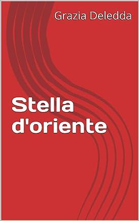 Stella doriente