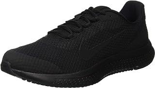 Nike Men's RunAllDay Shoes