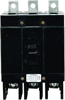 Eaton / Cutler-Hammer / Westinghouse GHB3040 (C-H)