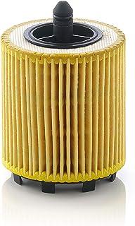 Mann-Filter Oliefilter HU 6007 X – voor personenauto's