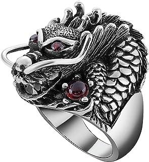 2da29bd96f2e6 Amazon.com: humans 3.0 - $50 to $100 / Men: Clothing, Shoes & Jewelry