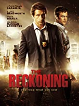 the reckoning 2014 film
