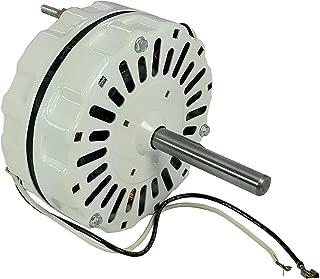 NuTone S97009317 Attic Fan Motor