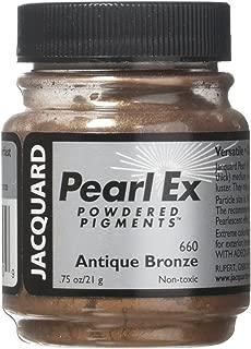 Best pearl ex embossing powder Reviews