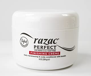 razac perfect for perms finishing creme