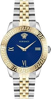 Greca Signature Lady Watch VEVC00719