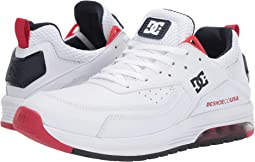 eaf03c875 Men s Sneakers   Athletic Shoes + FREE SHIPPING