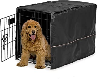 24 inch dog crate cover
