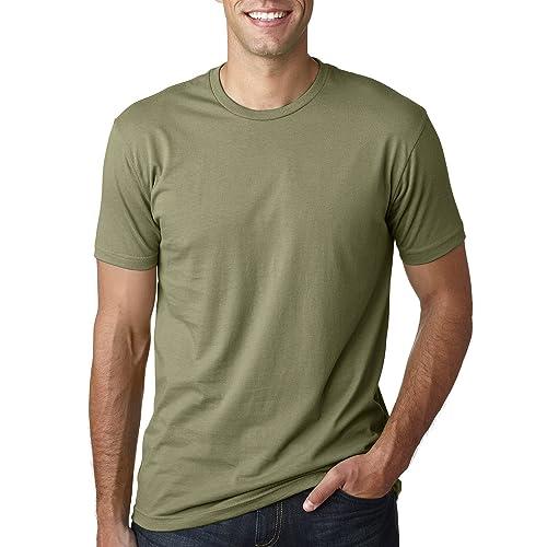 e6e774bbb56b Gemrock V Neck T Shirts - The Latest Shirt Models 2017
