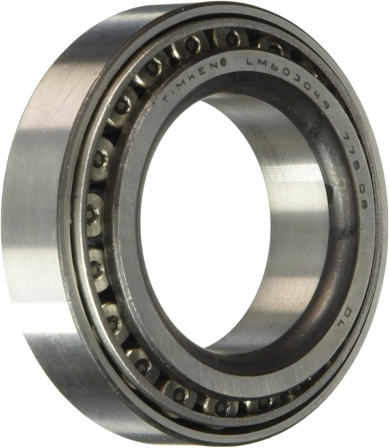 Timken SET36 Set Don't miss the campaign Ranking TOP16 Bearing