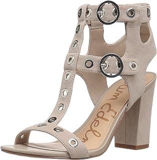Sam Edelman Women's Eyda Dress Sandal