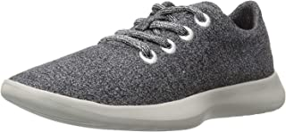 Steven by Steve Madden Womens Traveler Fabric Low Top Lace Up, Grey, Size 5.0 US