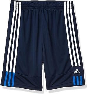 adidas Active Sports Athletic Shorts Pantalones Cortos para Niños