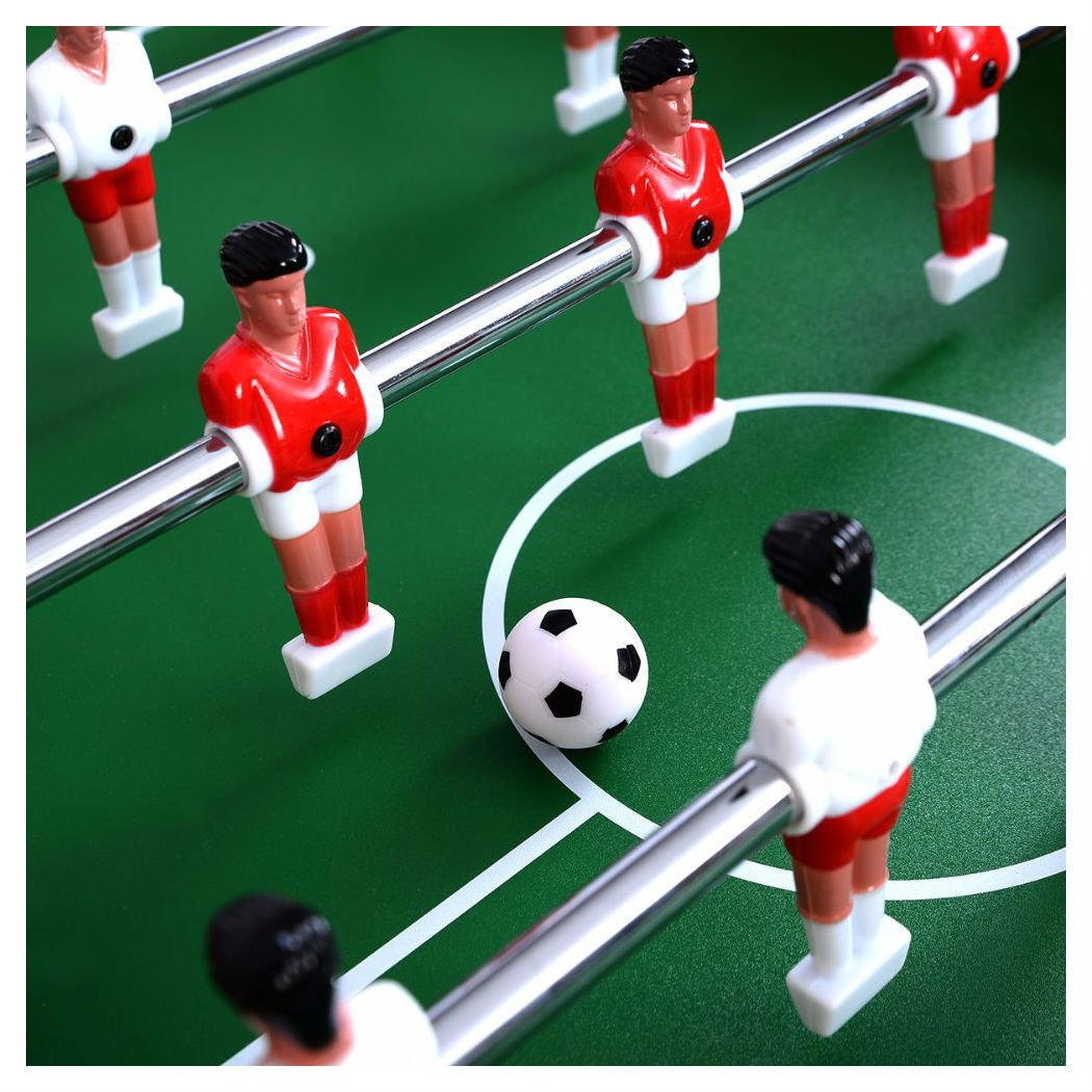 Desconocido Futbolín fútbol Mesa 48