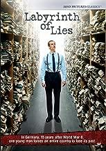 true lies subtitles