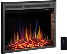 Best 28 inch stove Reviews