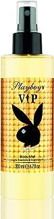 Playboy VIP Mujeres Body Mist 200ml
