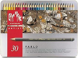 Caran d-Ache Pablo 30