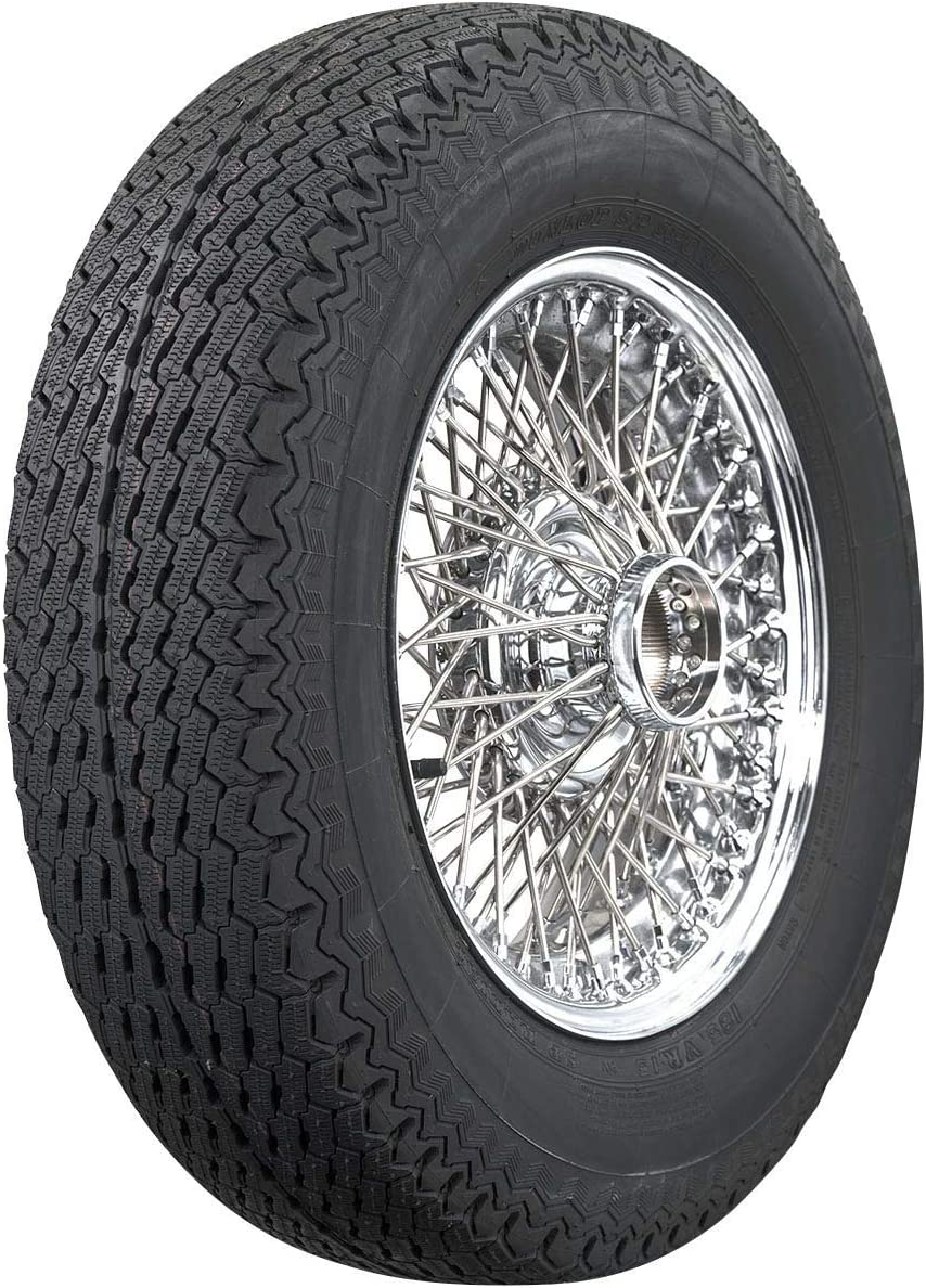 Coker Tire Max 81% OFF 629930 Dunlop Aquajet Sport 165HR13 Branded goods SP