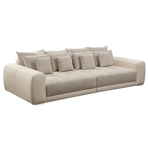 Big Sofa Xxl Amazon De