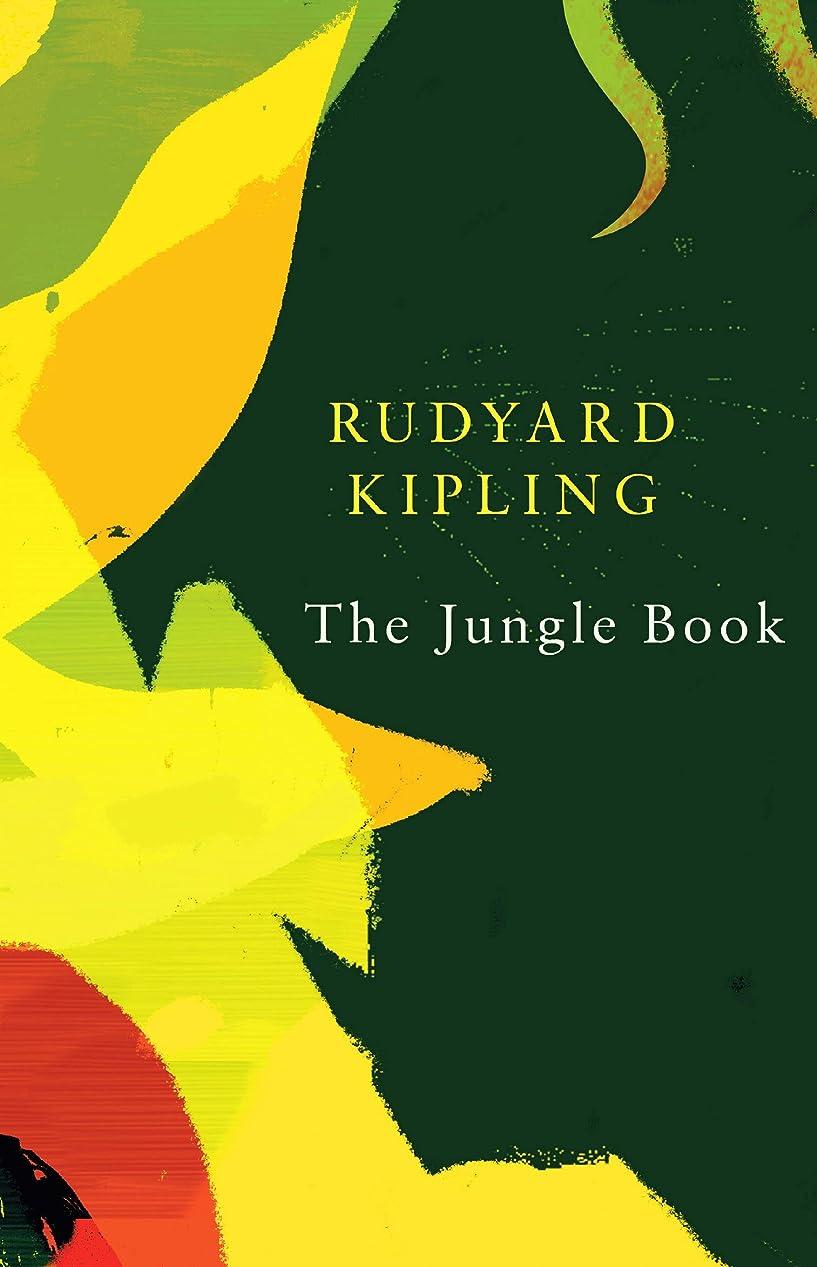 分析的な起こる空港The Jungle Book (Legend Classics) (English Edition)