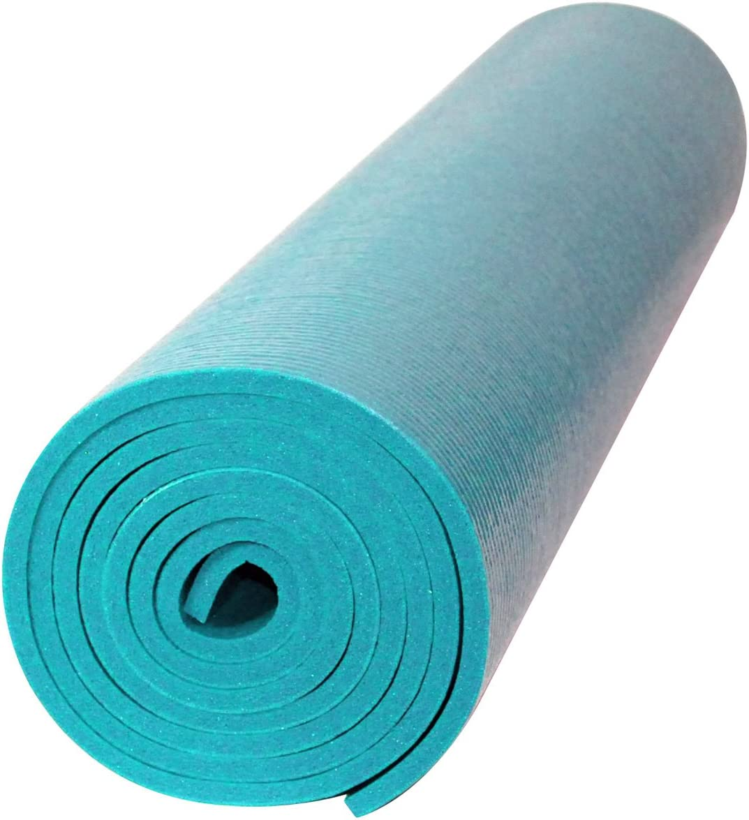 Yoga Direct Mandara Ultra Blue Mat 早割クーポン Premium 直営ストア