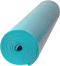 Yoga Direct Mandara Ultra Premium Yoga Mat (Blue)