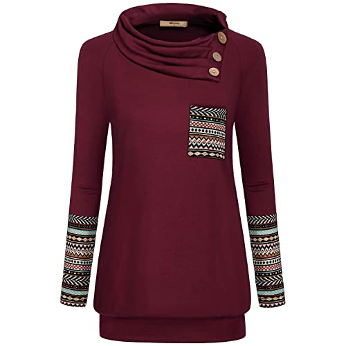 Womens Plus Size Christmas Sweaters Amazoncom