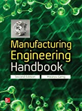Best the engineering handbook second edition Reviews