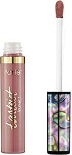 Tarte Tarteist Quick Dry Matte Lip Paint - Exposed - Mermaid Limited Edition