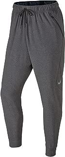 Tech Woven Men's Training Pants (Large)