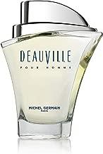 Best michel germain deauville france Reviews