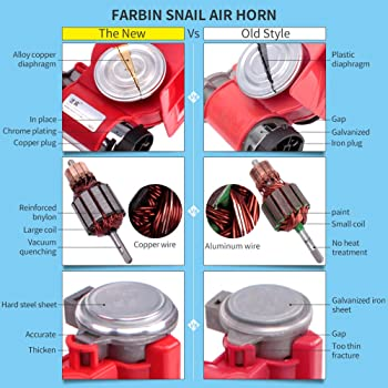 wolo horn wiring diagram wolo air horn wiring diagram 11 room volkswagen kroefges de  wolo air horn wiring diagram 11 room
