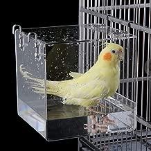 Best dvd bird bath Reviews