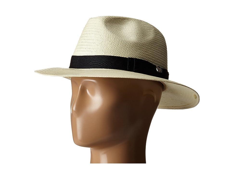 1930s Style Mens Hats and Caps SCALA Toyo Safari Natural Caps $58.25 AT vintagedancer.com