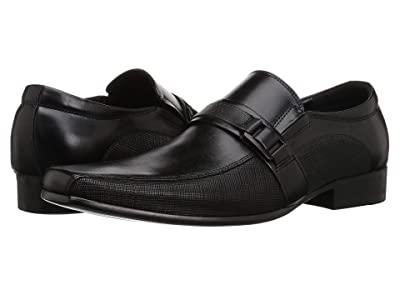 Kenneth Cole New York Magic-LY (Black) Men